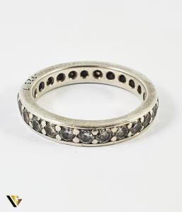 Inel Argint 925, 3.56 grame (P)1