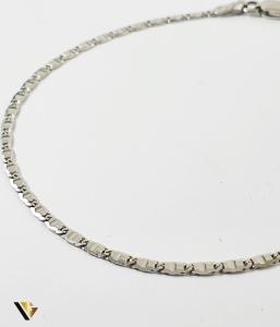 Bratara Aur 14k, 2.01 grame (P) [1]