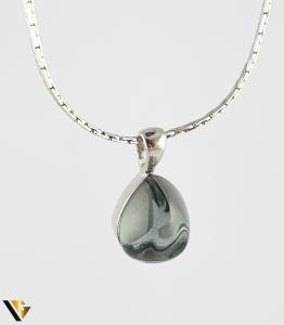 Pandantiv Argint 925, 1.66 grame (R) [0]