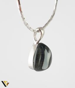 Pandantiv Argint 925, 1.66 grame (R) [1]