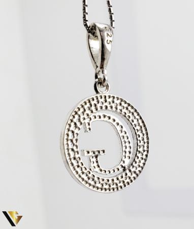 Pandantiv Argint 925, 1.93 grame (R) [1]