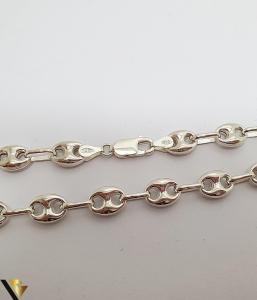 Lant Argint 925, 22.30 grame (IS) [1]