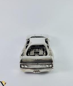 Macheta argint 925, 147.53 gr (SED) [2]