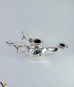Obiect de argint 800, 49.54 gr (SED) [0]