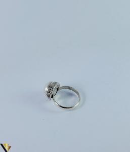 Inel argint 925, 5.96 gr (SED)1