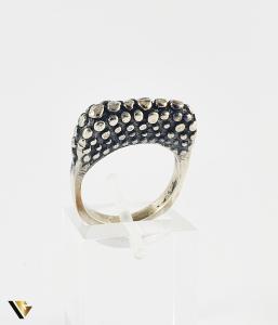 Inel Argint 925, 7.53 grame (PD) [0]