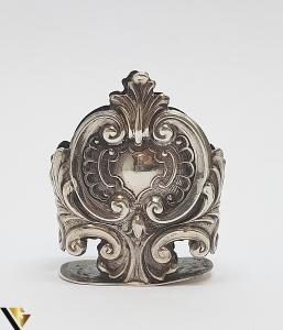 Obiect argint 925, 11.64 gr (IS) [0]