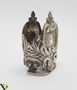 Obiect argint 925, 11.64 gr (IS) [1]