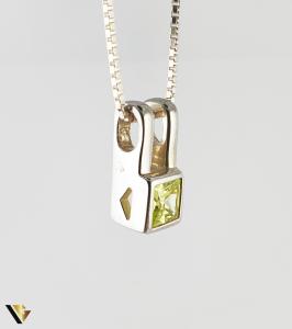 Pandantiv Argint 925, 2.81 grame (R)1