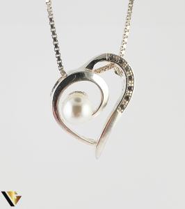 Pandantiv Argint 925, 2.49 grame (R)0