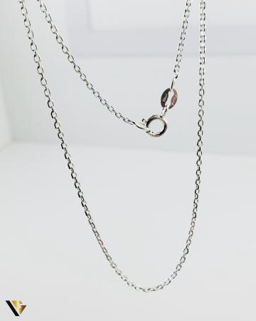 Lant Argint  925, 1.96 grame (R) [1]