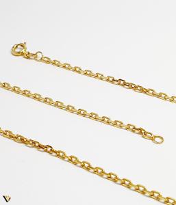 Lant Aur 14k , 6.02 grame (BC M)0