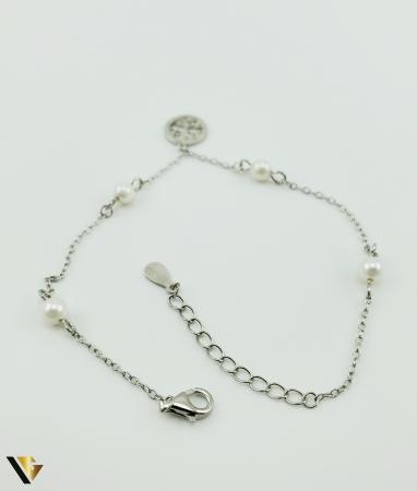 Bratara Argint 925, 1.93 grame (R) copacul vietii [1]