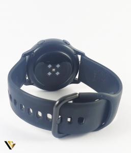Samsung Galaxy Watch Active   , 40 mm (P)2