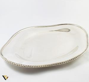 Platou Argint 800, 285.28 grame (P) [0]