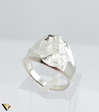 Inel Argint 925, 3.49 grame (R) [1]
