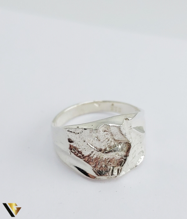 Inel Argint 925, 3.49 grame (R) [2]