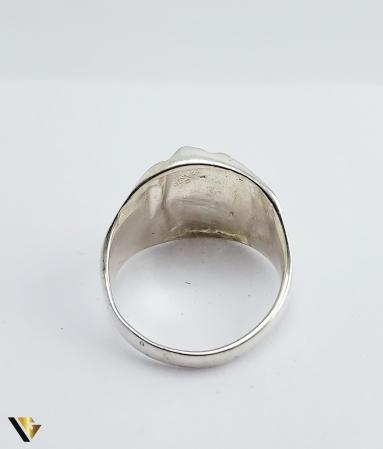 Inel Argint 925, 3.49 grame (R) [3]
