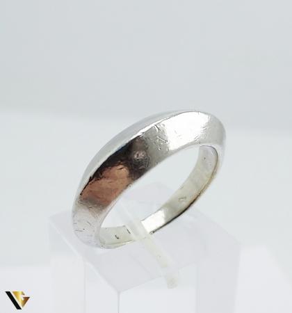 Inel Argint 925, 5.80 grame (R) [0]