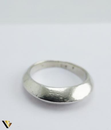 Inel Argint 925, 5.80 grame (R) [3]