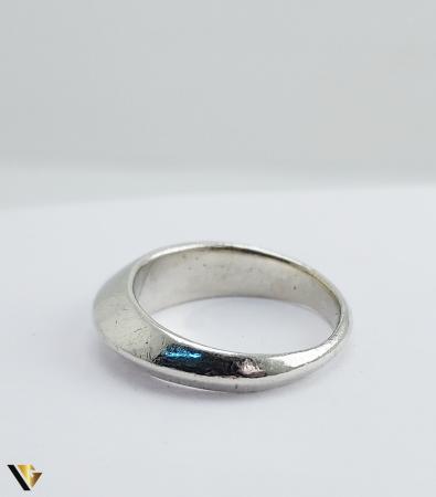 Inel Argint 925, 5.80 grame (R) [4]