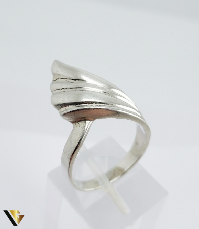 Inel Argint 925, 6.60 grame (R) [0]