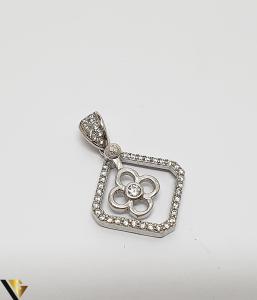 Pandantiv argint 925, 1.25 gr (IS)1