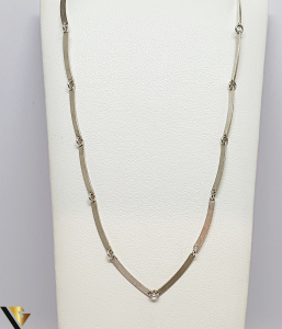 Lant Argint 925, 6.05 grame (IS)0