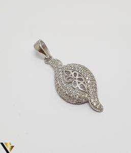 Pandantiv argint 925, 1.84 gr (IS)1