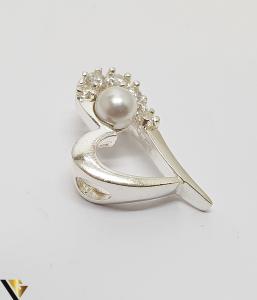 Pandantiv argint 925, 1.08 gr (IS) [1]