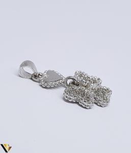 Pandantiv Argint 925, 1.73 grame (BC R) [1]
