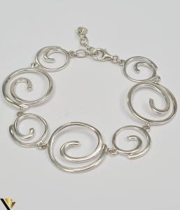 Bratara Argint 925, 11.97 grame (H)0
