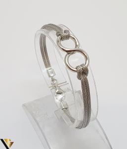 Bratara Argint 925, 7.25 grame (IS) [0]