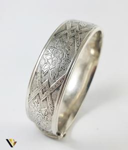 Bratara Argint 925, 41.06 grame (P)0