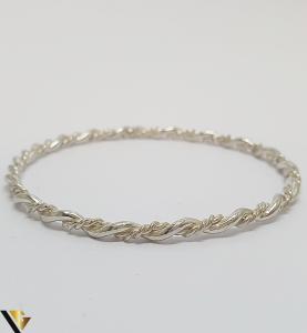 Bratara argint fixa, 925, 7.96 gr (IS) [1]