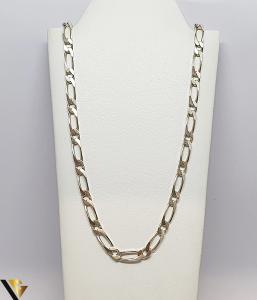 Lant Argint 925, 19.84 grame (IS)0