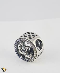 Talisman argint 925, 1.93 grame (R) [1]