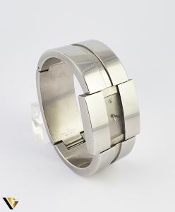 Calvin Klein K13121, swiss made (R) [0]