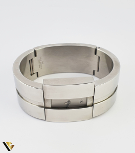Calvin Klein K13121, swiss made (R) [2]