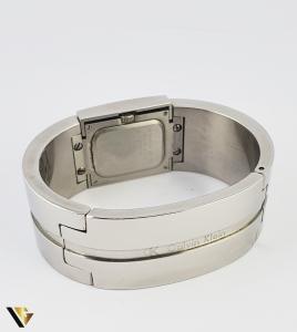 Calvin Klein K13121, swiss made (R) [4]