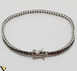 Bratara argint 925, 7.93 gr (IS)0