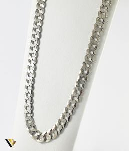 Lant Argint 925, 31.92 grame (P) [0]