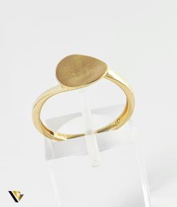 Inel Aur 14k, 2.13 grame (P) [0]