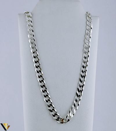 Lant Argint 925, 20.83 grame (BC R) [0]
