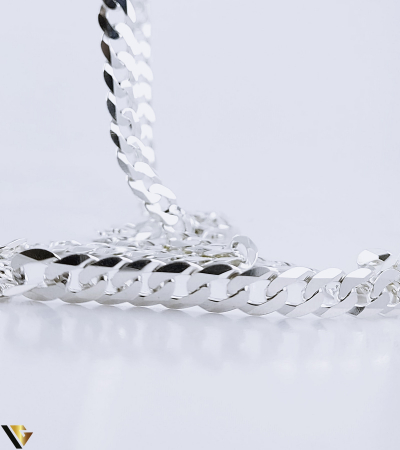 Lant Argint 925, 20.83 grame (BC R) [2]