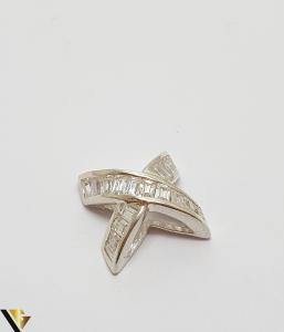 Pandantiv argint 925,, 3.43 gr (IS)1
