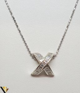 Pandantiv argint 925,, 3.43 gr (IS)0