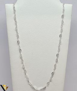 Lant Argint 925, 2.55 grame (IS) [0]