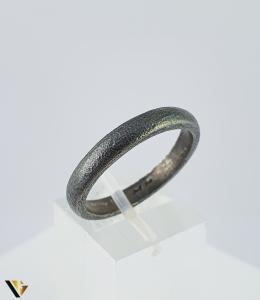 Inel Argint 925, 4.75 grame (R)0