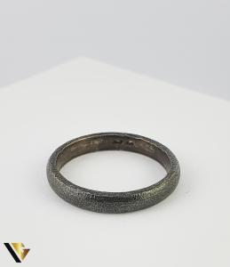 Inel Argint 925, 4.75 grame (R)1